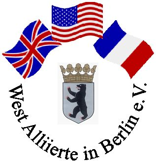 West Alliierte in Berlin e.V.